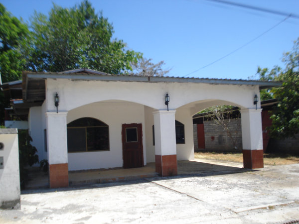 COMMERCIAL PROPERTY, FOR SALE, HORCONCITOS, DAVID, CHIRIQUI, PANAMA, PROPIEDAD COMERCIAL