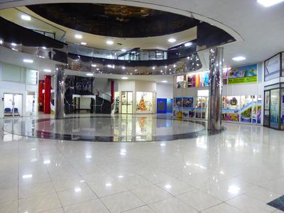 Centro Comercial Plaza Paitilla office for rent