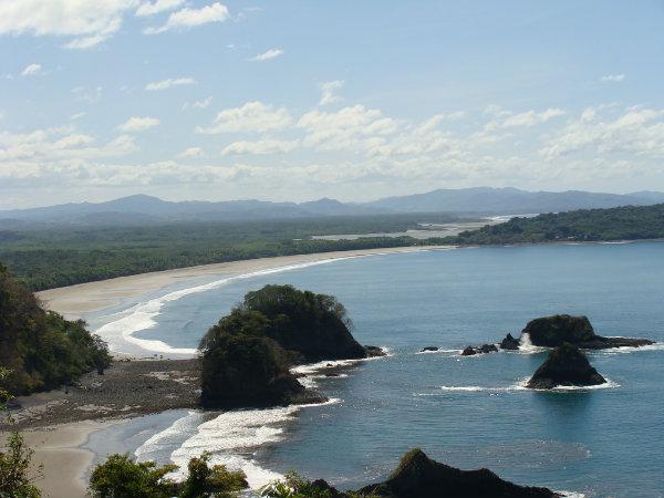 FOR SALE, LA ENSENADA ISLAND, MORRO NARANJO, TOLE, CHIRIQUI, PANAMA, ISLA SE VENDE
