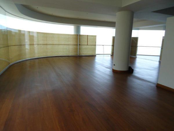 CIUDAD DE LIMA, PERU, FLAT FOR SALE, 3 BEDROOM CONDO, APARTAMENTO DE 3 RECAMARAS, SE VENDE