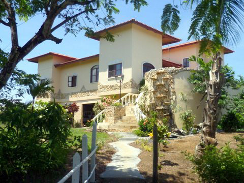 WATERFRONT PROPERTY, FOR SALE, SAN LORENZO, DAVID, CHIRIQUI, PANAMA, PROPIEDAD SE VENDE