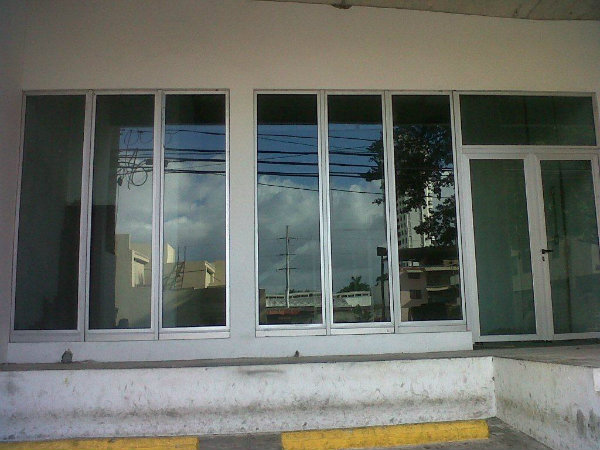 Commercial  real estate for sale in Coco Del Mar, San Francisco, Panama City, Panama.