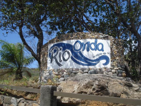 WATERFRONT PROPERTY, FOR SALE, SANTA FE, SANTIAGO, VERAGUAS, PANAMA, PROPIEDAD PARA LA VENTA