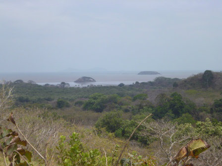 COUNTRYSIDE PROPERTY, FOR SALE, PLAYA LEONA, LA MITRA, LA CHORRERA, PANAMA, SE VENDE