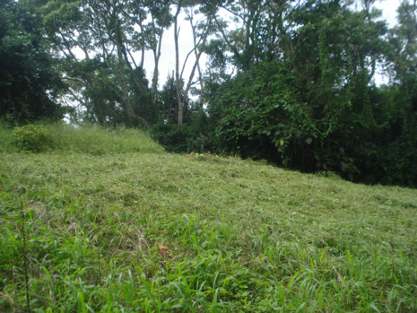CHIRIQUI RENACIMIENTO, PLAZA CAISAN MOUNTAIN VIEW LOT 2