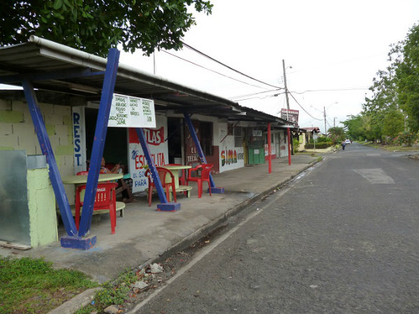 COMMERCIAL PROPERTY FOR SALE, VACAMONTE, ARRAIJAN, PANAMA, PROPIEDAD COMERCIAL SE VENDE