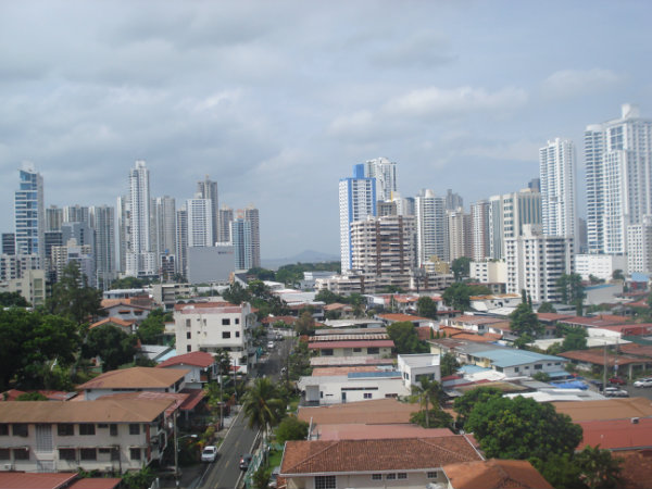 FOR SALE, SAN FRANCISCO, DON TACHO, PANAMA CITY, PANAMA, EN VENTA, 3 BEDROOM, CONDO