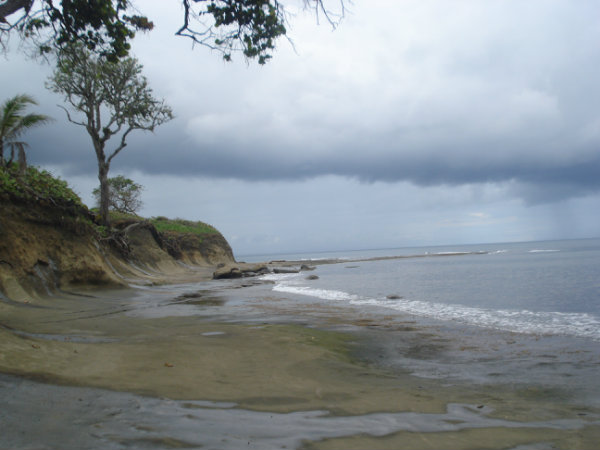 BEACH PROPERTY,  FOR SALE, PINA BEACH, CHAGRES, COLON, PANAMA, VENDO PROPIEDAD DE PLAYA