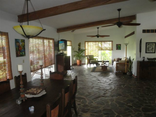 COCLE PANAMA FOR SALE FARM 3 BEDROOM FARM HOUSE, SARDINA DE PENONOME SE VENDE 9 HECTAREAS
