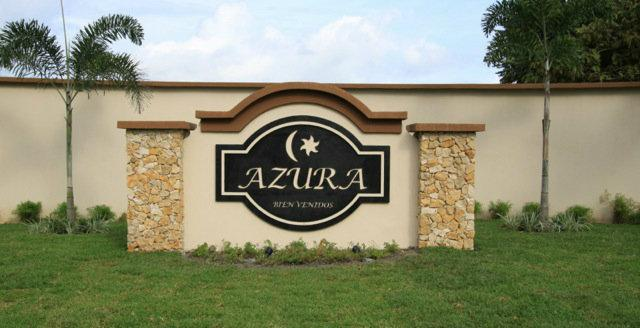 PROPERTY, FOR SALE, AZURA GATED COMMUNITY, RODEO VIEJO, CORONADO, SAN CARLOS, PANAMA, SE VENDE