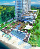 ROYAL PALMS,GORGONA,PLAYA SERENA,BEACH FRONT PROPERTIES IN PANAMA,GORGONA BEACH,CORONADO