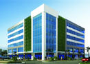 GLOBAL BUSINESS CENTER IN PANAMA,TOCUMEN OFFICE SPACE FOR SALE,PANAMA TOCUMEN AIRPORT IN PANAMA.