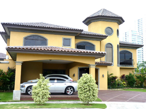 COSTA DEL ESTE HOMES FOR SALE,PANAMA PROPERTIES FOR SALE IN COSTA DEL ESTE,SINGLE FAMILY HOME FOR  SALE IN PANAMA