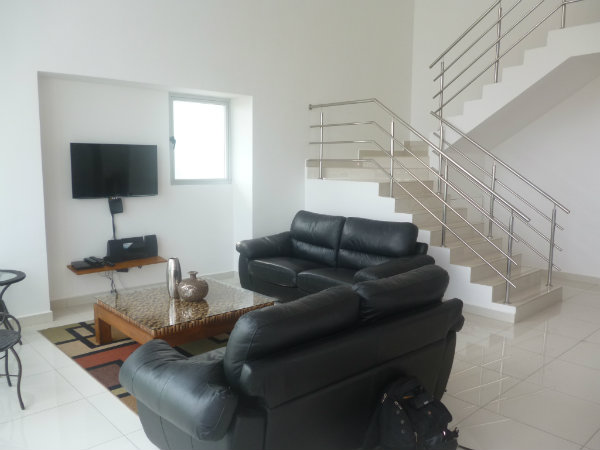 FOR SALE, VIA PORRAS, SAN FRANCISCO, PANAMA CITY, PANAMA, VENDO LOFT, PARK LOFT