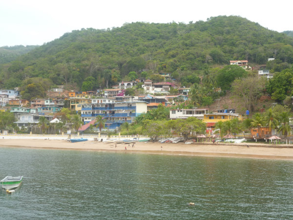 PROPIEDAD CON VISTA AL MAR, VENDO, WATER VIEW PROPERTY, FOR SALE, ISLA TABOGA, PANAMA
