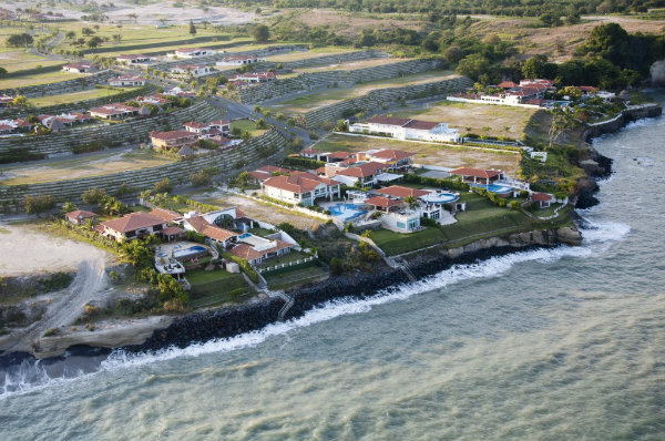 VISTA MAR BEACH PROPERTIES FOR SALE,LAS TERRAZES VISTA MAR GOLF AND BEACH RESORT,GOLF AND BEACH RESORT IN PANAMA.