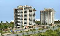 LAS OLAS IN VISTA MAR,OCEAN FRONT PROPERTIES IN PANAMA,VISTA MAR GOLF RESORT IN PANAMA.
