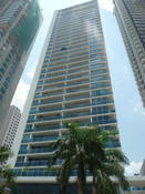 BAYSIDE COSTA DEL ESTE,NEW APARTMENTS FOR SALE IN COSTA DEL ESTE,OCEAN VIEW APARTMENTS FOR SALE IN PANAMA.