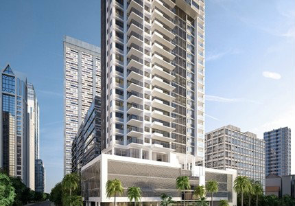 NEW APARTMENTS FOR SALE IN  EL CANGREJO,PANAMA PROPERTIES FOR SALE,NEW CONDOS FOR SALE IN PANAMA.
