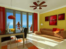 NEW DEVELOPMENTS IN PANAMA CITY,PANAMA PROPERTIES, CITY APARTMENTS FOR SALE IN PANAMA. NEW CONSTRUCTION IN PANAMA