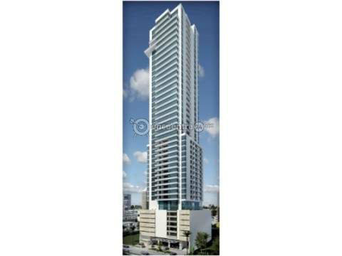 NEW LUXURY PROJECT FOR SALE IN PANAMA, OCEAN VIEW APARTMENTS FOR SALE IN PANAMA,NEW CONDOS FOR SALE IN PANAMA.