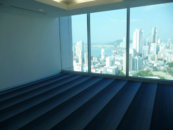 OFICINA EN ALQUILER EN PANAMA, OFFICE FOR RENT AT PANAMA