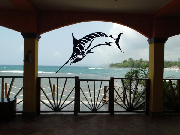 PROPERTY FOR SALE IN PLAYA MECHE COLON, REPUBLIC OF PANAMA