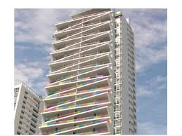 FOR SALE APARTMENT WITH OCEAN AND CITY VIEW, APARTMENT IN PANAMA FOR SALE WITH OCEAN AND CITY VIEW, APARTMENT FOR SALE IN PANAMA 2 BED, EN VENTA APARTAMENTO CON VISTA AL OCEANO Y A LA CIUDAD, APARTAMENTO EN PANAMA FOR SALE CON VISTA AL MAR Y A LA CIUDAD, APARTAMENTO EN VENTA EN PANAMA 2 RECAMARAS