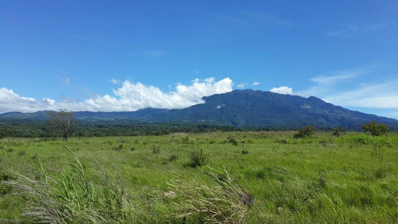 CHIRIQUI, BOQUETE, ALTO BOQUETE, MOUNTAIN PROPERTY