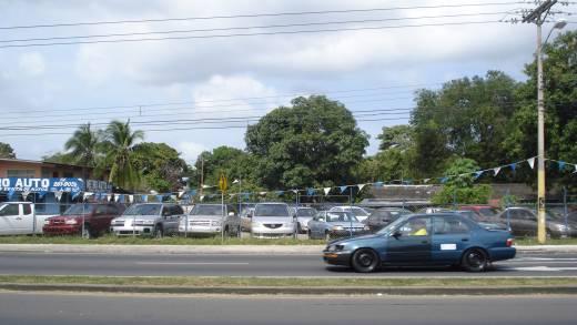 COMMERCIAL PROPERTY, FOR SALE, BETHANYA, TRANTSISMICA, PANAMA CITY, PANAMA, PROPIEDAD COMERCIAL, VENDO