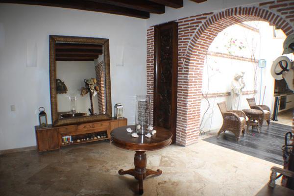 CARTAGENA SAN DIEGO LOS PUNTALES HOUSE