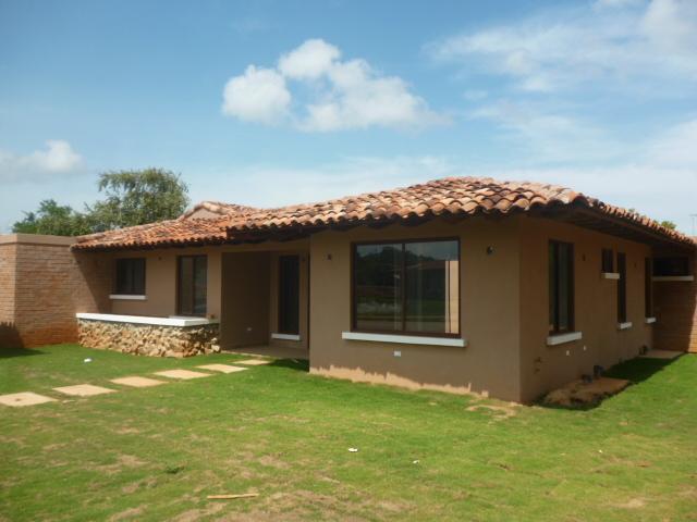 HERRERA, CHITRE, HOME IN CUBITA VILLAS AND CONDOS FOR RENT.