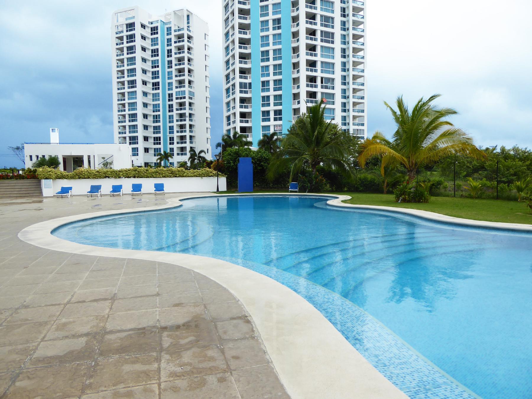3 bedroom condo panama city beach trend home design and 3 bedroom apt condo rental in panama city beach florida