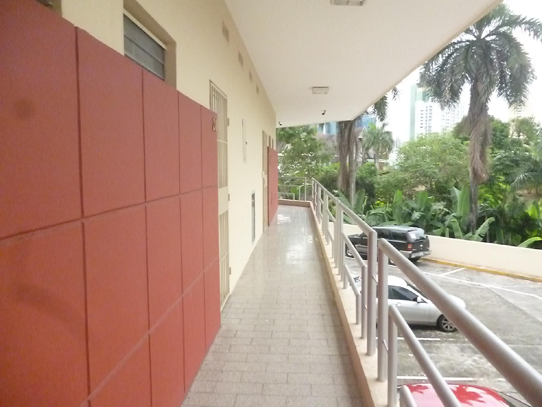 PANAMA, PAITILLA, IN CENTRO COMERCIAL BALBOA 40 m2 OFFICE