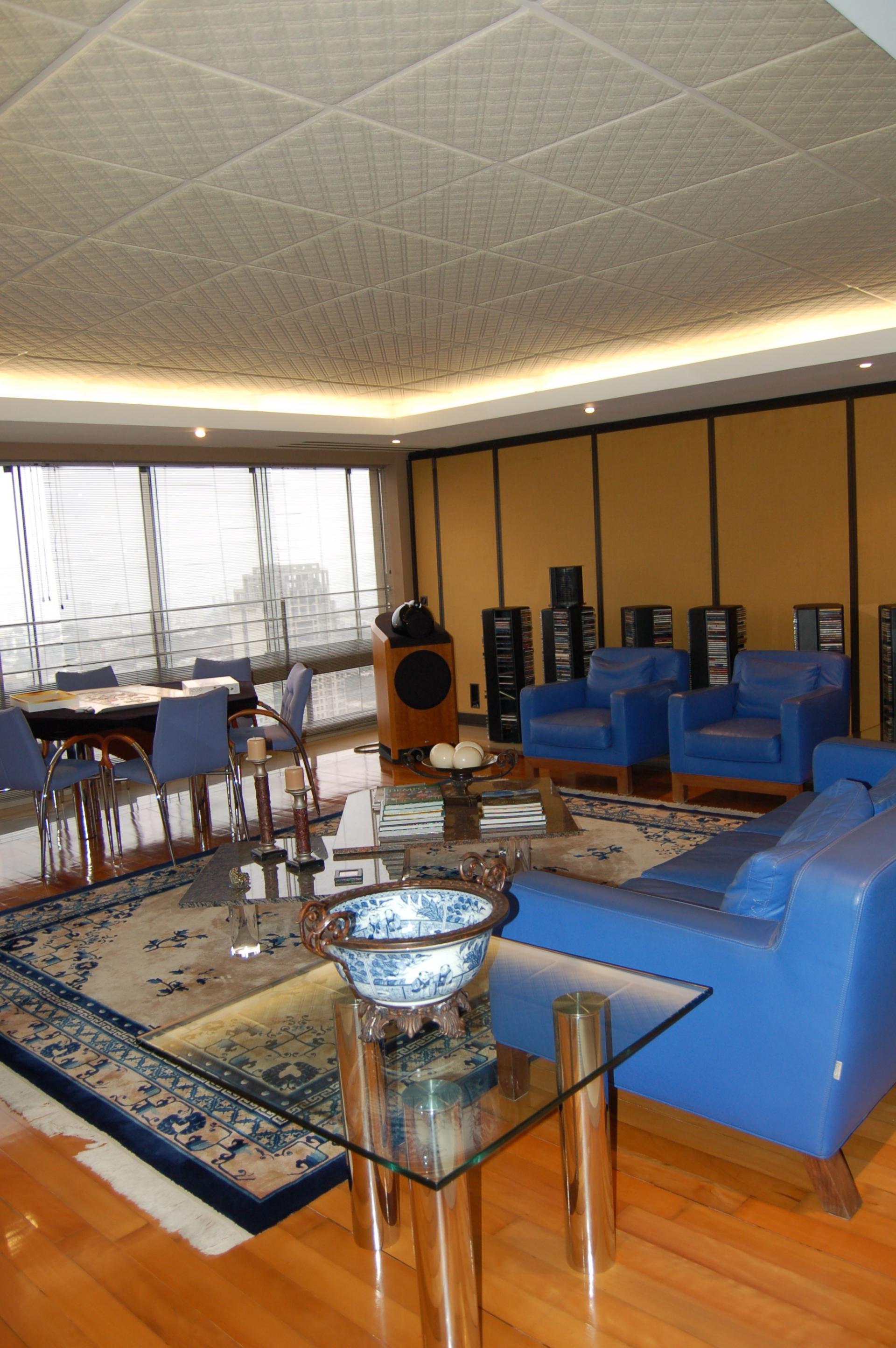 Lima Bedroom Furniture Buy