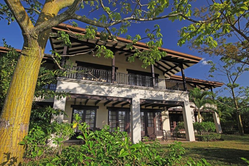 Hacienda Pinilla Villa Palma Real