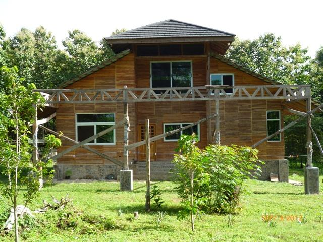 Farm 50 hectares Abangares, Guanacaste.