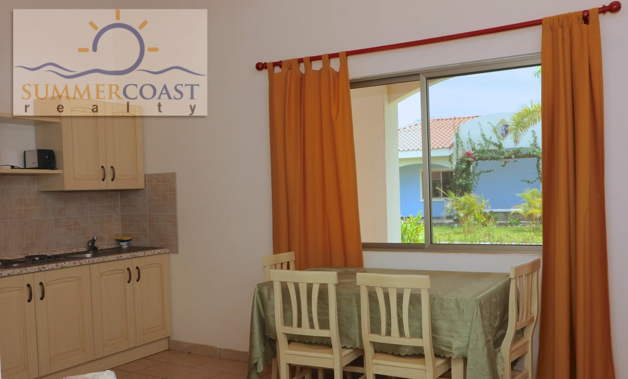 Apartments for rent Playa Potrero