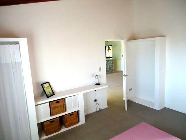 2 Bedroom Home Rental Playa Grande ***NOT AVAILABLE***