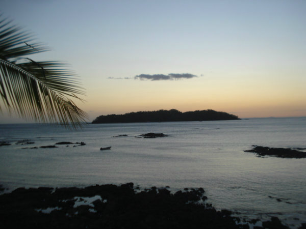 BEACHFRONT PROPERTIES, FOR SALE, SANTA CATALINA, SANTIAGO, VERAGUAS, PANAMA, SE VENDE LOTES