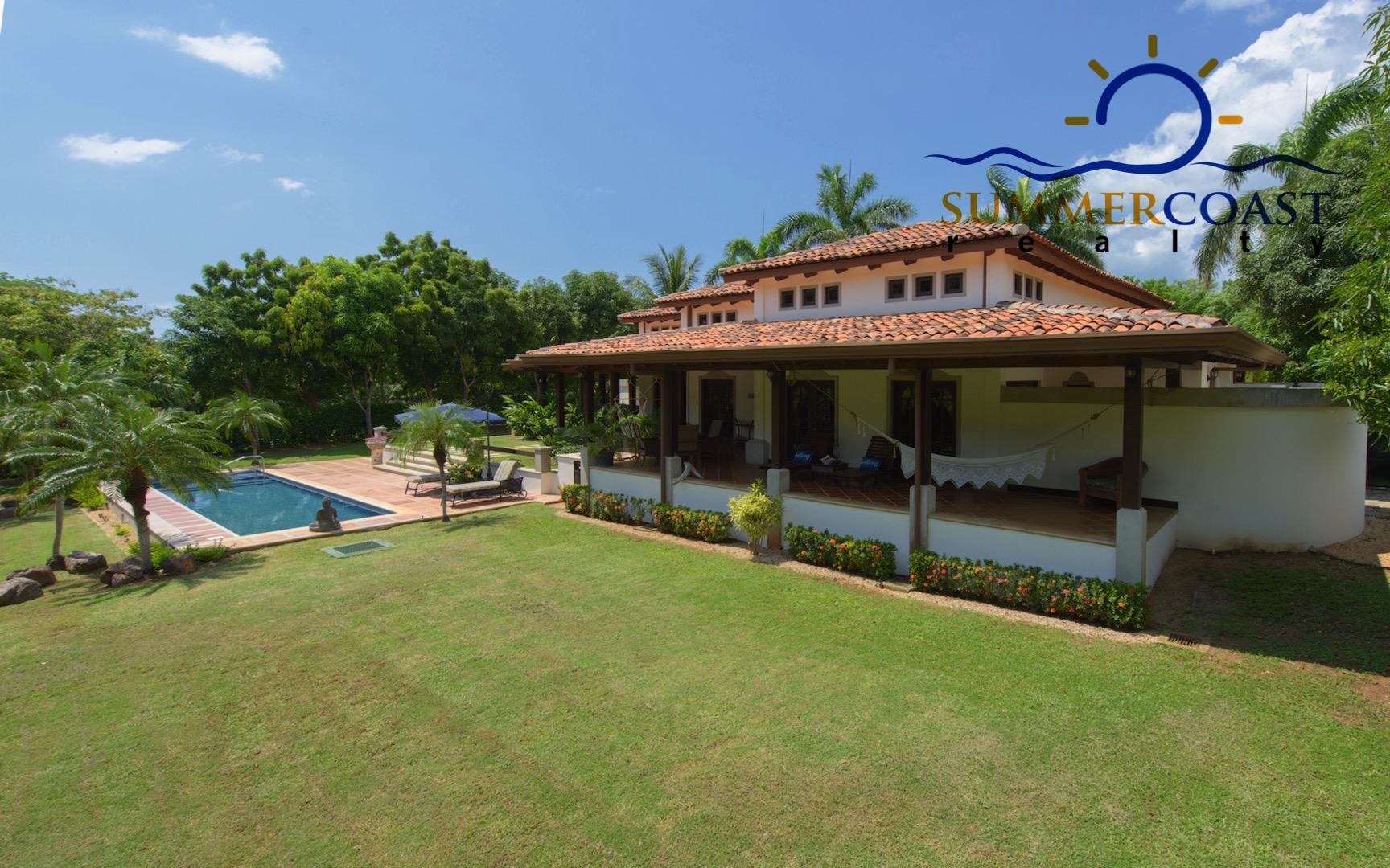 Casa Campo, Hacienda Pinilla, Las Golondrinas #50