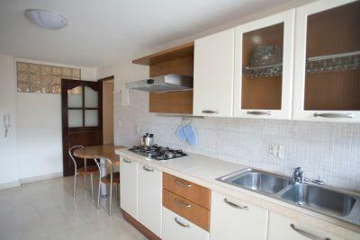 PANAMA, EL CANGREJO, AZUCENAS FURNISHED 2 BEDROOM