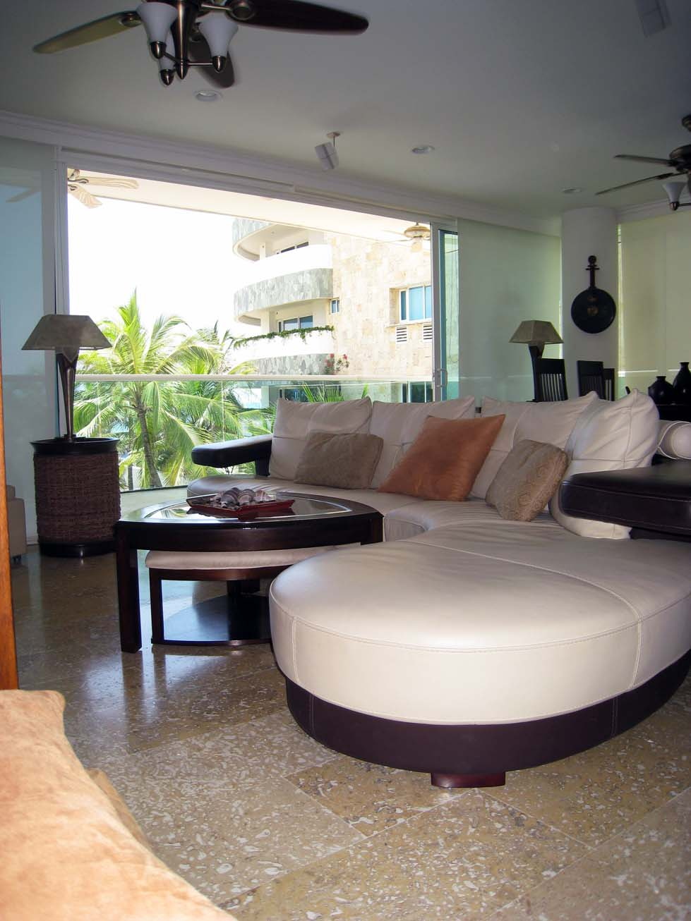 Cartagena La Boquilla Beachfront 3 Bedroom Forsale
