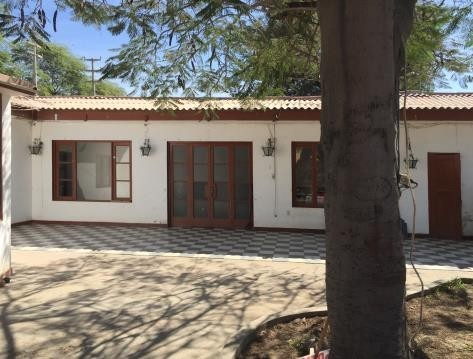 PIURA EXCELLENT COMMERCIAL AND RESIDENTIAL PROPERTY