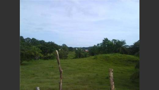 WATER VIEW PROPERTY FOR SALE, BOCA CHICA, DAVID, CHRIQUI, PANAMA, VENDO PROPIEDAD CON VISTA AL MAR
