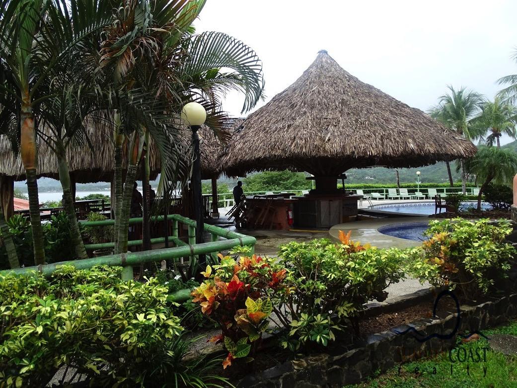 Marina Resort #108