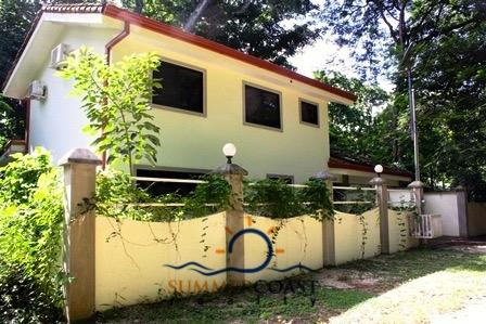 Casa Ceiba Surfside