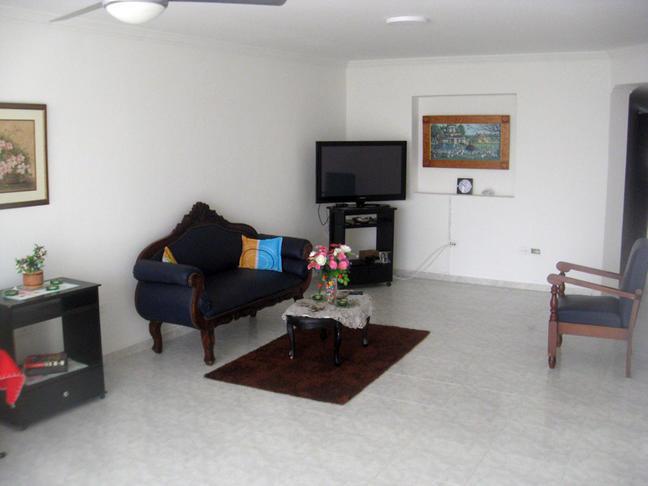 CARTAGENA - El Laguito - Large fully remodeled apartment