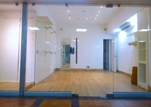 Plaza Paitilla office Panama City