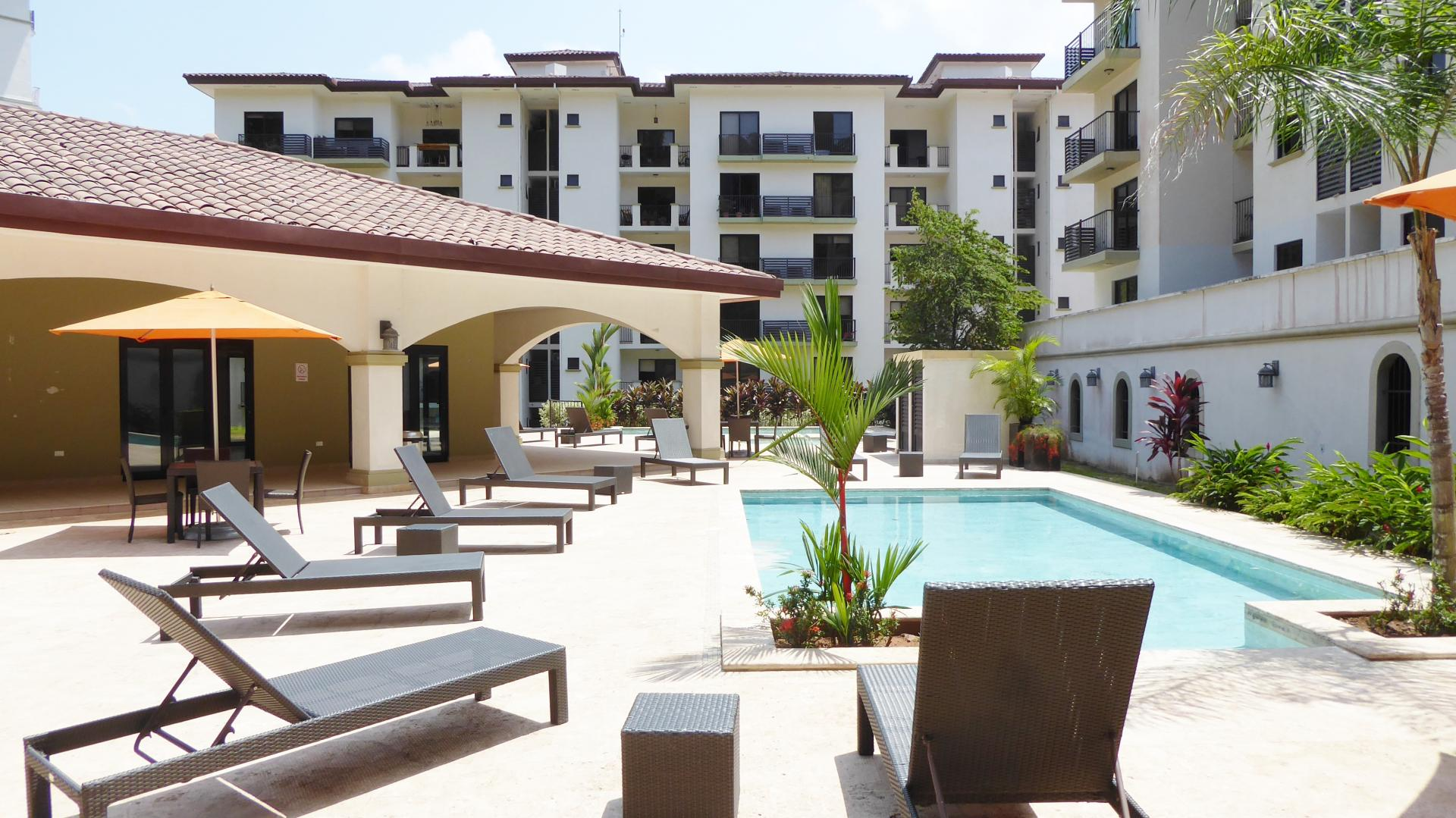 PANAMA CITY CLAYTON EMBASSY VILLAGE  3BDRM COUNTRYSIDE